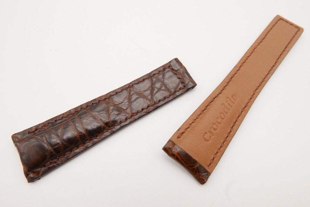 P1430978 (FILEminimizer)   by Ziczac Leather