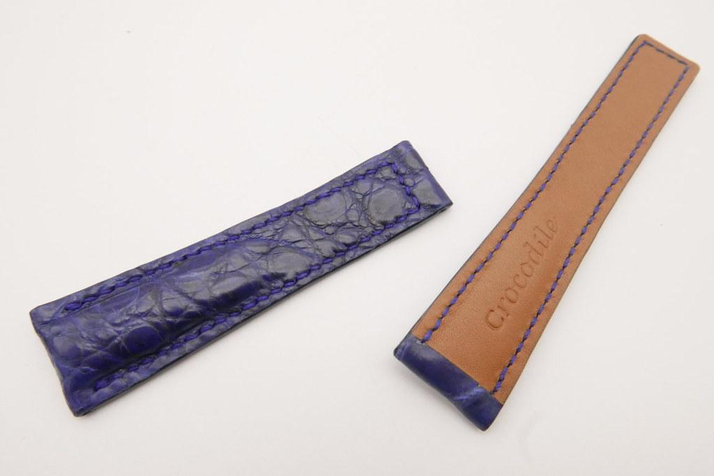 P1430953 (FILEminimizer)   by Ziczac Leather
