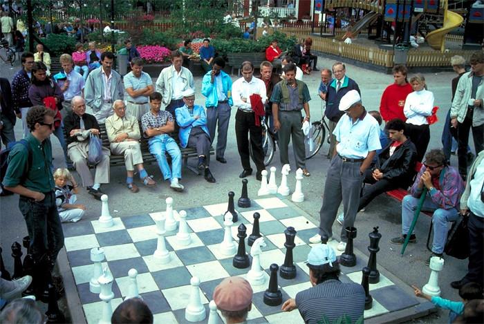 stockholm-sweden_chess