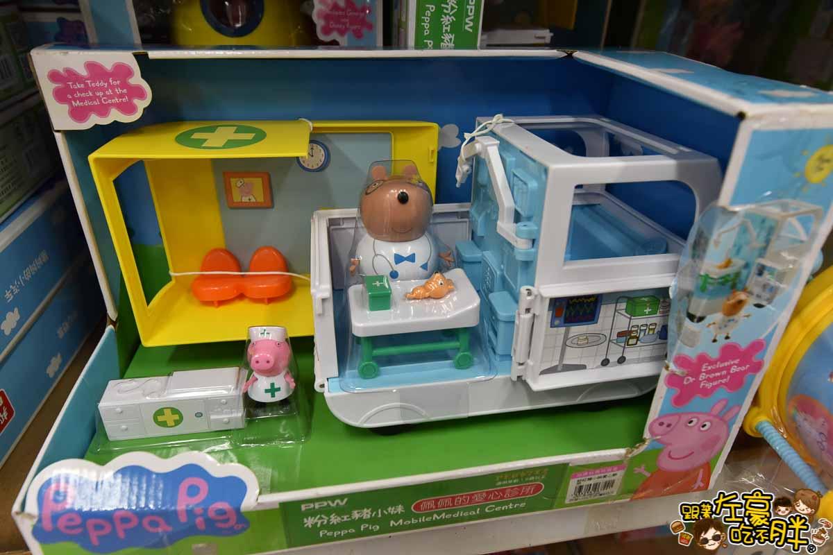 亞細亞toys批發家族鳳山店-58