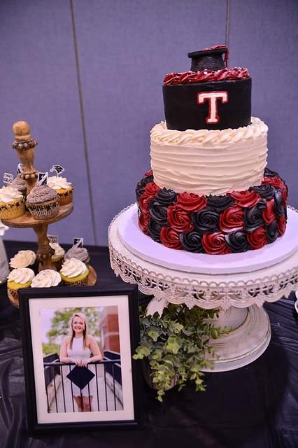 Cake by Cake N Bake