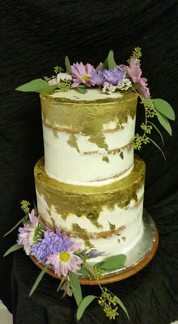 Cake by Cake Life