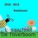 2018-2019 Bosklassen