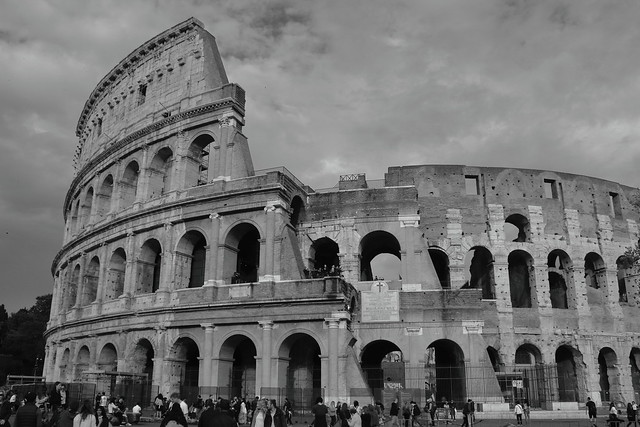 Rome_Day#1016