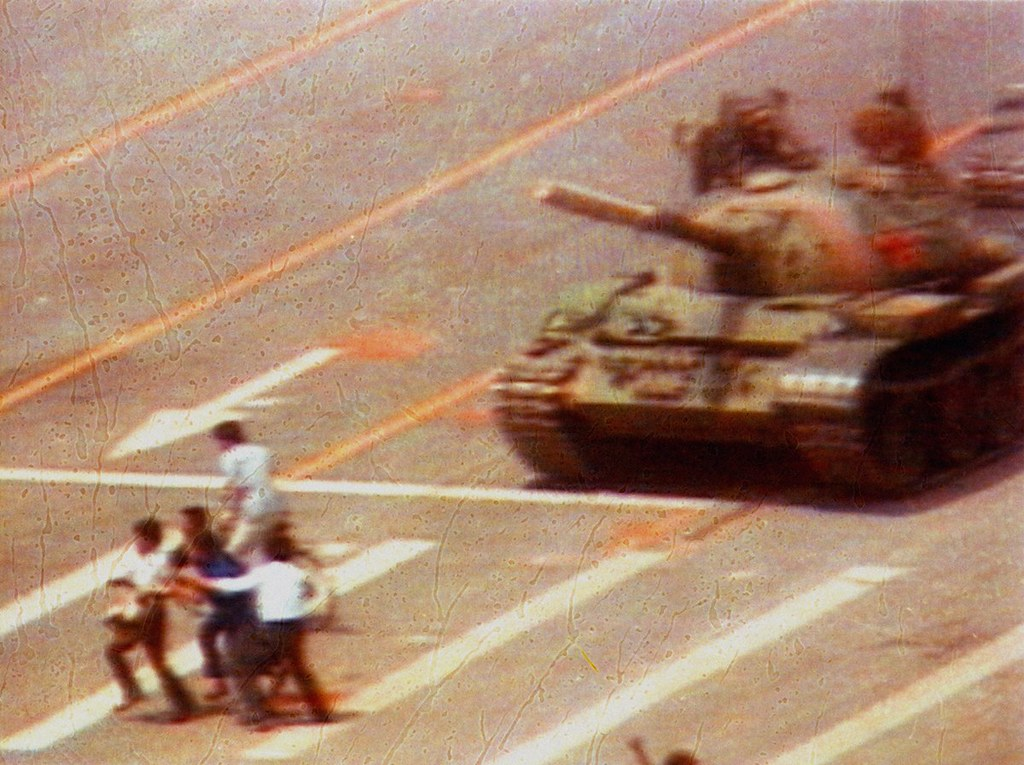 china-tiananmen-square-tank-man