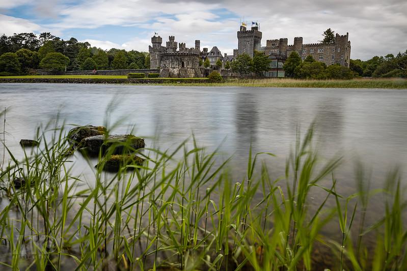 20190603-2019, Ashford Castle, Connemara, Irland-001.jpg