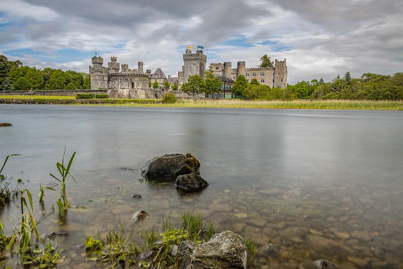 20190603-2019, Ashford Castle, Connemara, Irland-003.jpg
