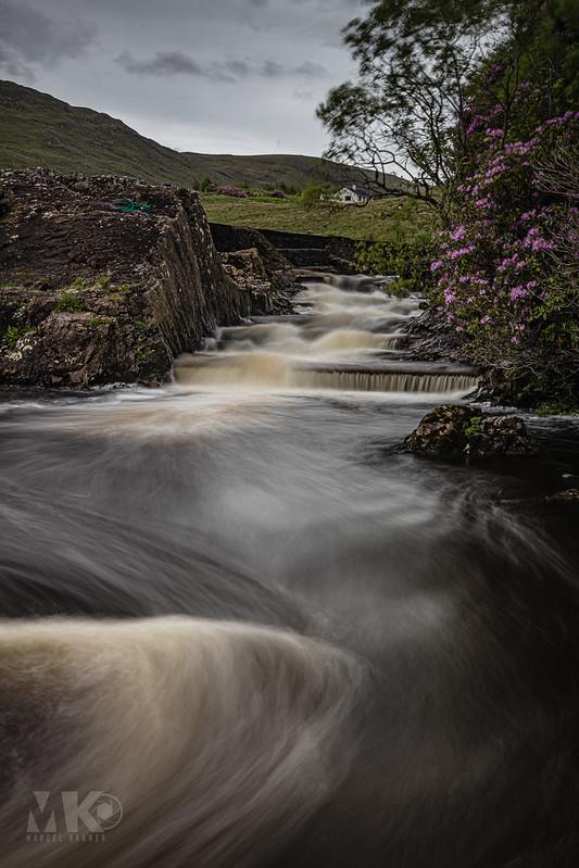 20190603-2019, Aasleagh Falls, Irland-019.jpg