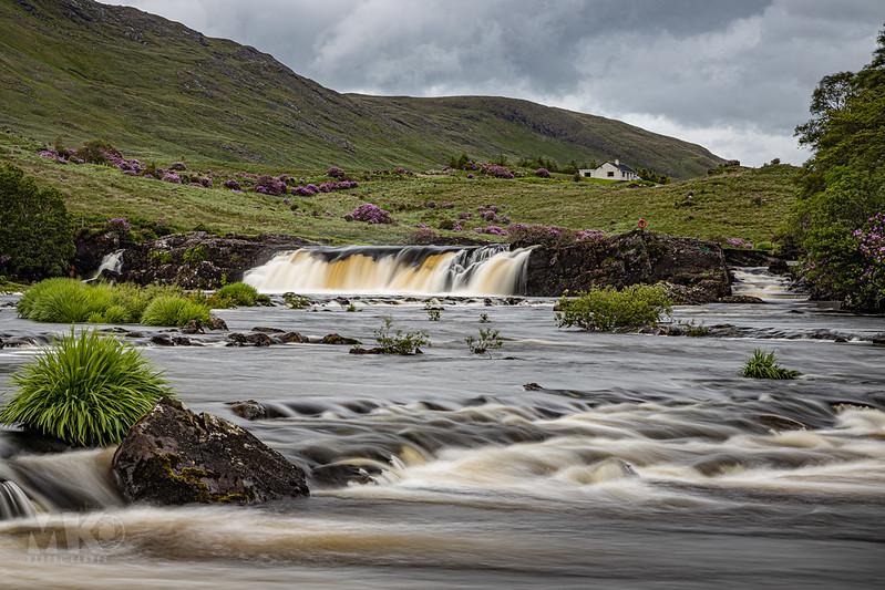 20190603-2019, Aasleagh Falls, Irland-016.jpg