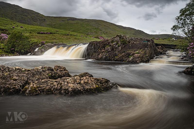 20190603-2019, Aasleagh Falls, Irland-017.jpg