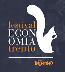 Trento festival ECONOMIA