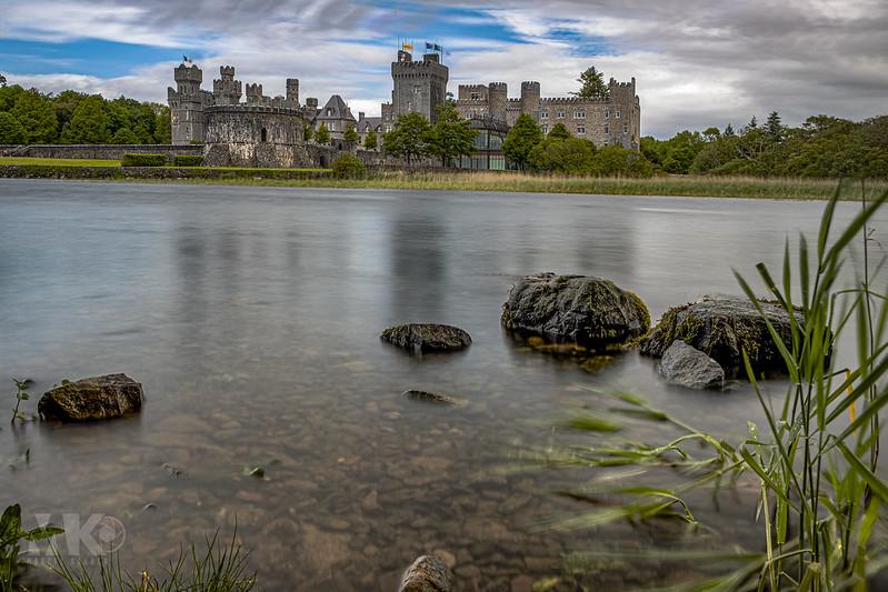 20190603-2019, Ashford Castle, Connemara, Irland-002.jpg
