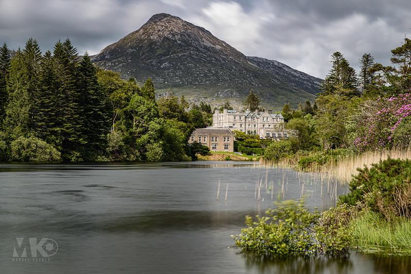 20190603-2019, Ballynahinch Castle, Connemara, Irland-014.jpg