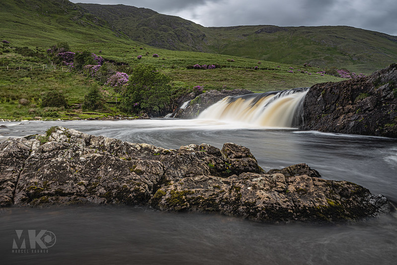 20190603-2019, Aasleagh Falls, Irland-018.jpg