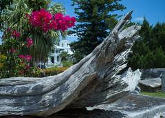 St.George, Bermuda