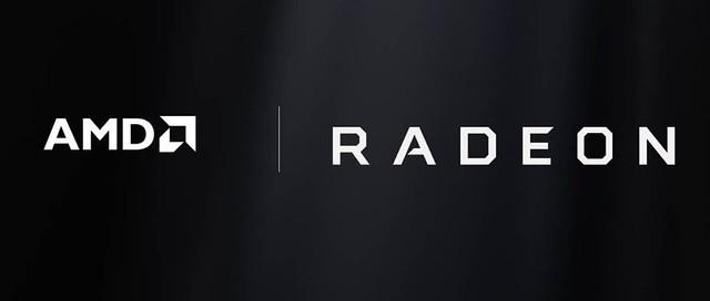 SASMUNG AMD