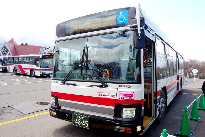 P4190003