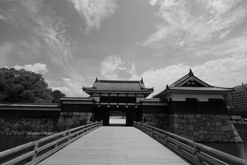 04-06-2019 Hiroshima (47)