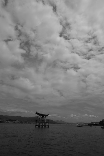 04-06-2019 Hiroshima (28)