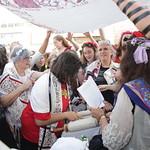 yonitschiller_chodeshsivan5779 (282)