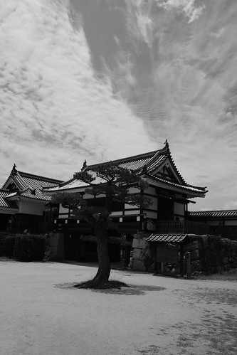 04-06-2019 Hiroshima (49)