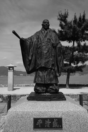 04-06-2019 Hiroshima (11)