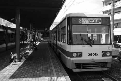 04-06-2019 Hiroshima (3)