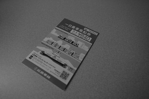 04-06-2019 at Nara (6)