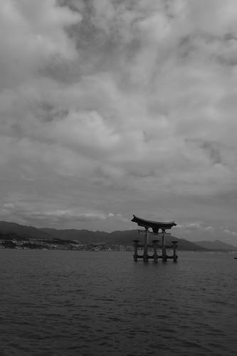 04-06-2019 Hiroshima (30)