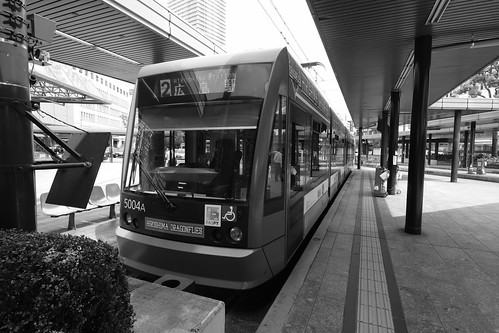 04-06-2019 Hiroshima (90)