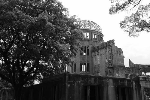 04-06-2019 Hiroshima (87)