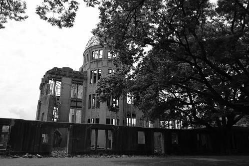 04-06-2019 Hiroshima (84)