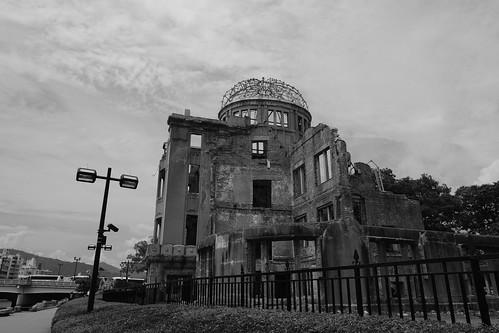 04-06-2019 Hiroshima (76)