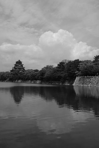 04-06-2019 Hiroshima (70)