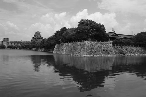 04-06-2019 Hiroshima (61)