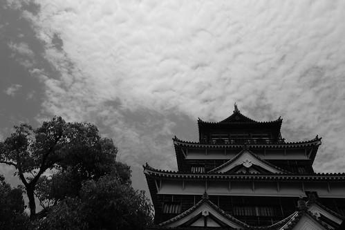 04-06-2019 Hiroshima (57)