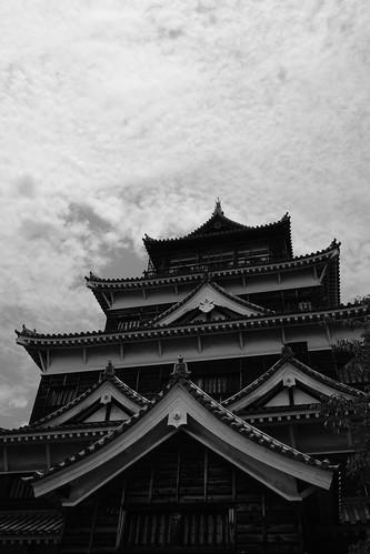 04-06-2019 Hiroshima (55)