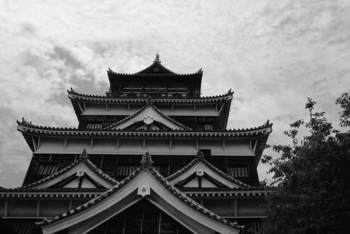 04-06-2019 Hiroshima (56)
