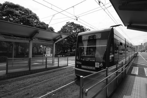 04-06-2019 Hiroshima (89)