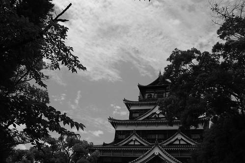04-06-2019 Hiroshima (54)