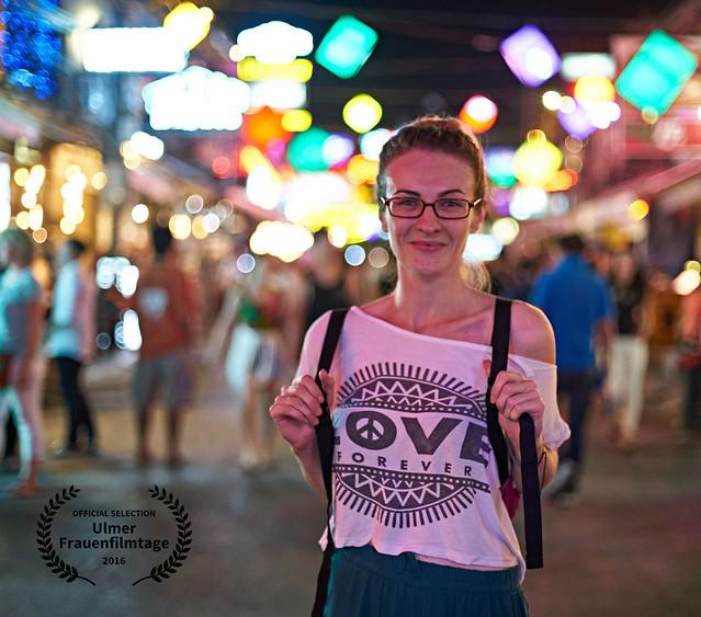 Official_Selection Film_Festival Daniel_Burkholz Roadside_Dokumentarfilm (303)