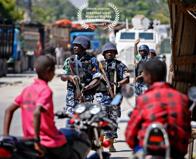 Official_Selection Film_Festival Daniel_Burkholz Roadside_Dokumentarfilm (333)