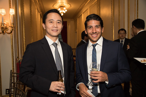GlobalCapital Americas Derivatives Awards 2019: the winners