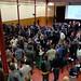 Débat PNGMDR - Réunion publique Lille - 280519