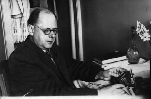 В.А. Мануйлов