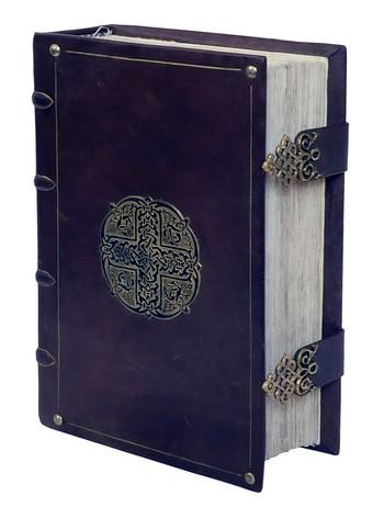 Книга «Четьи-Минеи»
