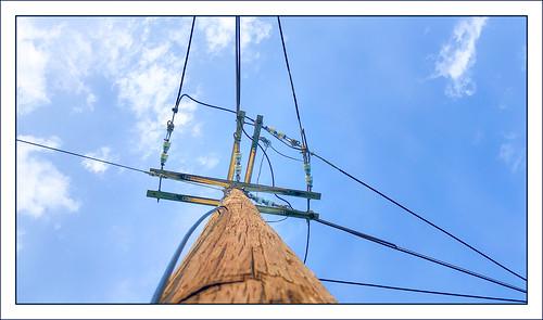 telegraphtuesday large sky 2019 0519 eastbridgewater massachusetts unitedstatesofamerica