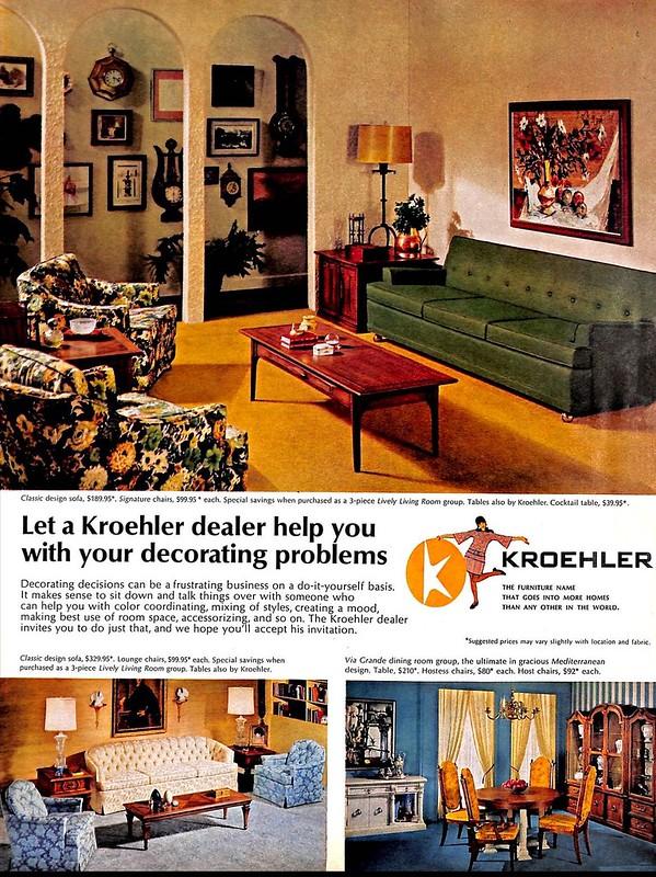 Krohler 1967