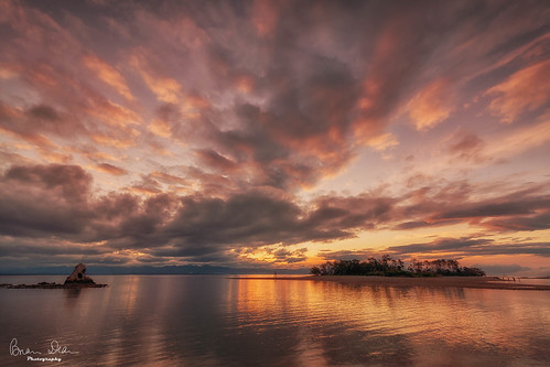 nelson sunset slideshow southisland 2019tour facebook flickr nztour 2019bookpending awarded aspleycameraclub open aspleysubmitted goldpending 2019calendarpending