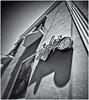 Fotografia Estenopeica (Pinhole Photography) by Black and White Fine Art